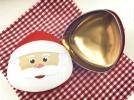 Santa Claus (15 x 5.5cm) Gifts Birthday Festives