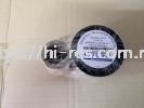 Thermal Transfer Wax Ribbon 68MM(W) X 300M(L) (1 ROLL) Wax Ribbons