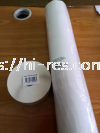 Blank Barcode Label Thermal Paper 35mm(W) x 25mm(H) (1000pcs/roll) (10 rolls/pack) Barcode Labels