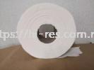 Virgin Pulp Jumbo Roll Tissue 120m X 4 rls (2 PLY) Servittee Tissue / Jumbo Roll Tissue/M Fold Tissue