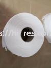 Virgin Pulp Jumbo Roll Tissue 120m X 12 rls (2 PLY) Servittee Tissue / Jumbo Roll Tissue/M Fold Tissue