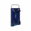 MP-001 100KGS PRESTAR TROLLEY