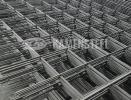Cut To Size Steel Mesh Cut To Size Steel Mesh Steel Fabric