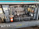 Used AIRMAN 175CFM Air Compressor Used Equipment for Sales