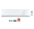 1.0HP Standard Non-Inverter R32 Air Conditioner CS-PN9WKH-1 (CU-PN9WKH-1) NON INVERTER (R32) HOME RESIDENTIAL PANASONIC