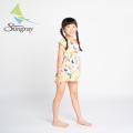 Junior Swim Suit SJN1218