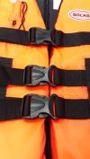 Life Jacket 2200 Adult  ACCESORIES