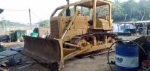 BullDozer Heavy Construction Products & Services