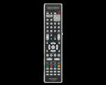 marantz sr 8015 11.2ch 8K AV receiver with 3D Audio, HEOS® Built-in and Voice Control