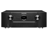 marantz sr6015 9.2ch. 8K AV Receiver with HEOS® Built-in and Voice Control