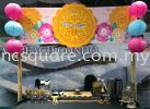 Mid Autumn , SETIA  Event & Decoration