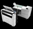 Canon PlotWave 7500 Black & White Canon Océ TDS Wide Format Printers