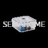 Rectangle Food Storage - 1,200ML Superlock PREMIUM Series Super Lock