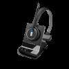 IMPACT SDW 5034 - EU DECT Wireless Headset EPOS   SENNHEISER Headset