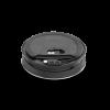 EXPAND 30 + EPOS Speakerphones