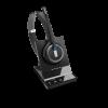 IMPACT SDW 5066 - UK DECT Wireless Headset EPOS Headset