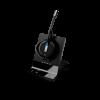 IMPACT SDW 5014 - UK DECT Wireless Headset EPOS | SENNHEISER Headset