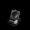 IMPACT SDW 5036 - EU DECT Wireless Headset EPOS Headset