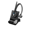 IMPACT SDW 5034 - UK DECT Wireless Headset EPOS | SENNHEISER Headset