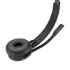 IMPACT SDW 5035 - UK DECT Wireless Headset EPOS Headset