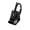 IMPACT SDW 5063 - EU DECT Wireless Headset EPOS Headset