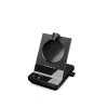 IMPACT SDW 5064 - UK DECT Wireless Headset EPOS Headset