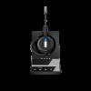 IMPACT SDW 5015 - EU DECT Wireless Headset EPOS Headset