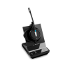 IMPACT SDW 5014 - EU DECT Wireless Headset EPOS | SENNHEISER Headset