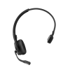 IMPACT SDW 5033 - UK DECT Wireless Headset EPOS | SENNHEISER Headset