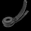 IMPACT SDW 5065 - EU DECT Wireless Headset EPOS Headset