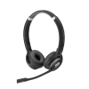 IMPACT SDW 60 Headset only DECT Wireless Headset EPOS | SENNHEISER Headset