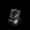 IMPACT SDW 5064 - EU IMPACT Series EPOS Audio Headset