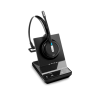 IMPACT SDW 5013 - UK DECT Wireless Headset EPOS Headset