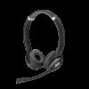IMPACT SDW 5064 - UK IMPACT Series EPOS Audio Headset