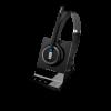 IMPACT SDW 5065 - UK DECT Wireless Headset EPOS | SENNHEISER Headset
