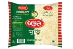 ROYAL PUFFED RICE Food