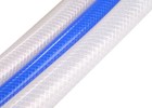 Silicone Rubber Reinforced Tube Silicone Rubber Reinforced Tube Silicone Rubber Tube Wire & Accessories