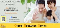 Online Education Service Others