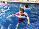 Swimming Penang Others