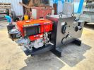 Bar Bender and Bar Cutter Machine Others