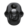Logitech Shifter for G29 AND G920 DRIVING FORCE RACING WHEELS Racing Wheels Logitech Peripherals