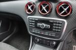 MERCEDES BENZ A250 AMG 2.0L CGI 2013 LOCAL HAP SENG A250 MERCEDES