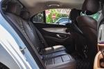 MERCEDES BENZ E200 W213 2018 LOCAL CKD E200 MERCEDES