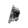 JADEVER JWI-688 LED WEIGHING INDICATOR Weighing Indicator Weighing Scales