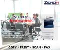 XEROX VC3373 PHOTOCOPY MACHINE XEROX Photocopy Machine