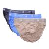 (READY STOCK MALAYSIA) POWER - Mens Briefs Soft Underwear Briefs Mens