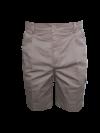 [READY STOCK] 2020 NEW Seluar Kocek Pendek 3/4 Short 6 Pocket Seluar Cargo Pants Buatan Malaysia Seluar Cargo Kerja Poket Tepi Lelaki Cargo Mens