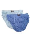 SUPER FAT XXXXL Mens Brief Underwear Briefs Mens