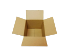 READY MADE CARTON 170 X 170 X 170 MM READY MADE CARTON