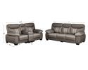 HY-2 402-1+2+3/2+3 Sofa set 1+2+3/2+3 Sofa Sofa Series Living Room Series